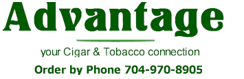Cigars - Buy 1 Get 1 Free Cigars - Domestic Cigars  - Little Filtered Cigars - Pipe Tobacco - E Cigarettes